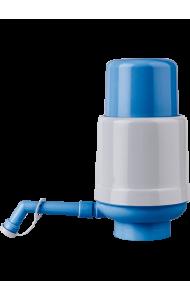 Помпа механічна для води  Econom
