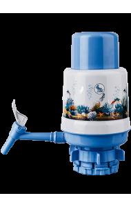 Помпа механічна для води  Maximum