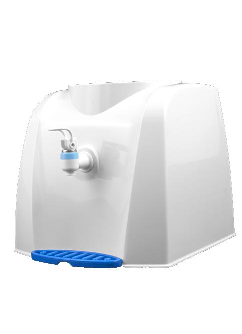 Диспенсер для води 002