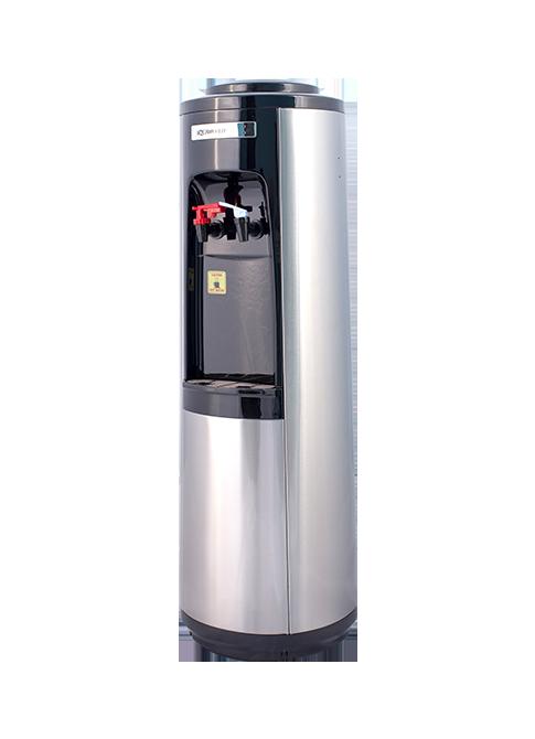 Кулер AquaWorld HC-66L black