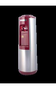 Кулер AquaWorld HC-66L red