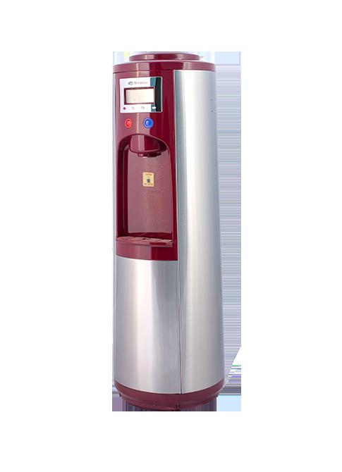 Кулер AquaWorld HC-68L red