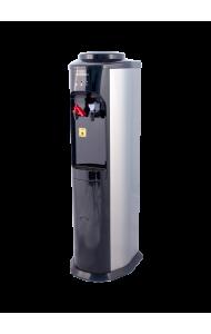 Кулер AquaWorld HC-98L black