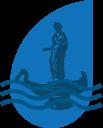 Секвана